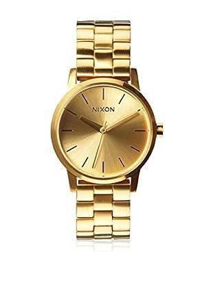 Nixon Orologio al Quarzo Woman A361-502 32 mm