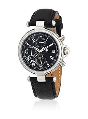 Constantin Durmont Reloj automático Unisex 39 mm
