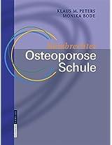 Nümbrechter Osteoporose Schule