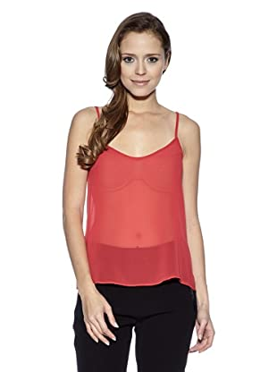 Axara Top (Red)