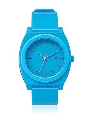 Nixon Uhr mit japanischem Mechanikuhrwerk Man A119-606 40 mm