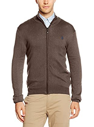 US POLO ASSN Cardigan