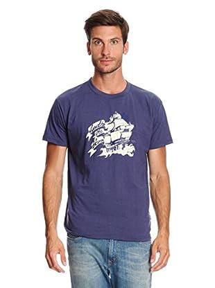 Trespass T-Shirt Tremaen
