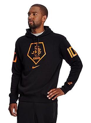 Nike Kapuzensweatshirt Holland Core
