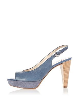 Högl Sandalette (jeans/graphit)