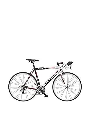 Fausto Coppi Bicicleta Corsa Eco Multicolor