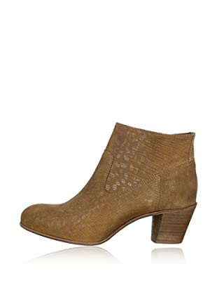 Belmondo Ankle Boot (Braun)