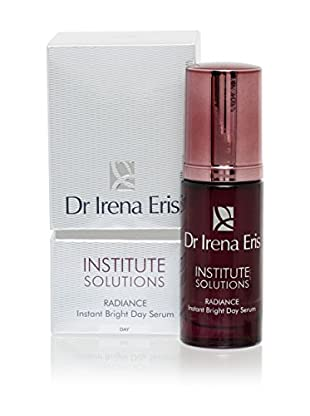 Dr Irena Eris Serum facial Radiance 30 ml