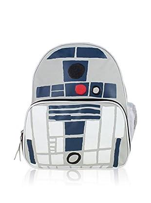 Star Wars Mochila Comic Star Wars R2D2