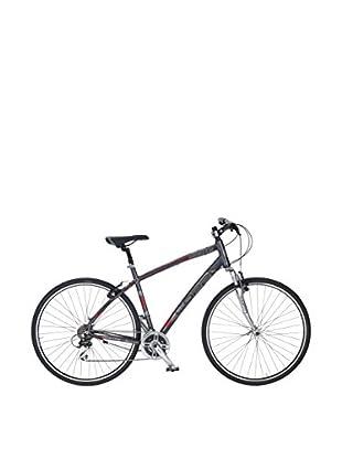 COPPI Fahrrad Kill City