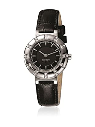 ESPRIT Quarzuhr Woman EL101112F01 32.0 mm