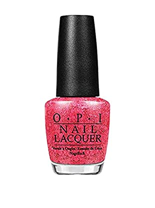 OPI Esmalte On Pinks Nla71 15.0 ml