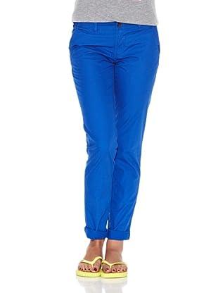 O´Neill Hose Lw Sue Pants (Blau)