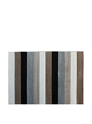 Tomasucci Teppich Lines mehrfarbig 160 x 230 cm