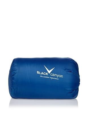 Black Canyon Saco Hawk (Azul)