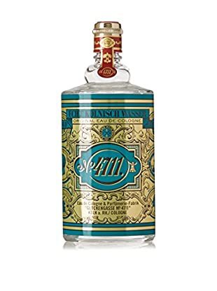 4711 Agua de Colonia Original 150 ml