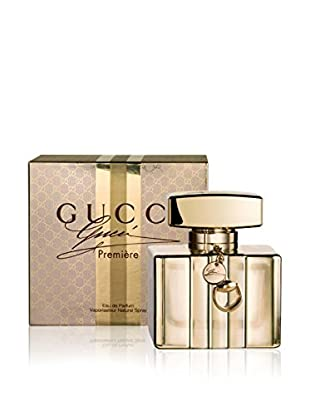 Gucci Damenparfüm Première 50 ml, Preis/100 ml: 119.9 EUR