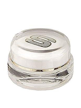 SISLEY Bálsamo de Ojos y Labios Sisleya 15.0 ml
