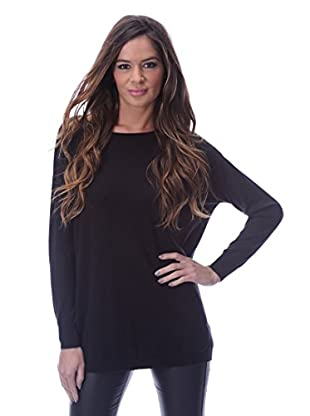 Cashemire by Strada Pullover Nora