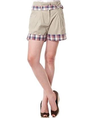 Pepe Jeans London Pantalón Iris (Topo)