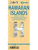 Hawaiian Islands: BB.103