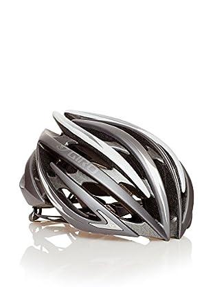 Giro Helm Aeon