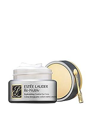 Estee Lauder Augenkonturencreme Re-Nutriv 15 ml, Preis/100 ml: 473 EUR