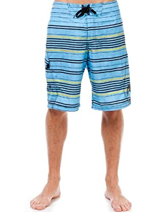 Billabong Bañador All Day (Azul)