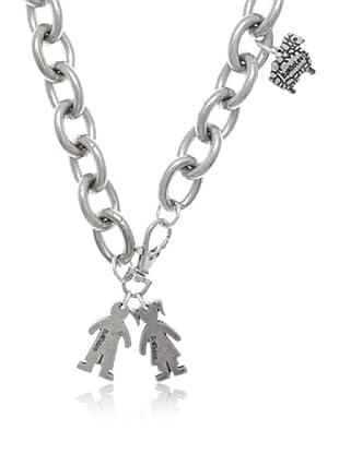 Bamboleo Collar BCO1662C