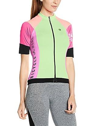 GAROTAS Fahrradshirt 4876