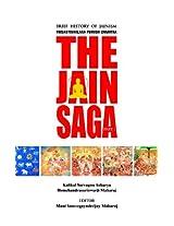 The Jain Saga - Part 1