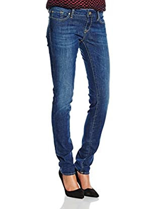 M Missoni Jeans