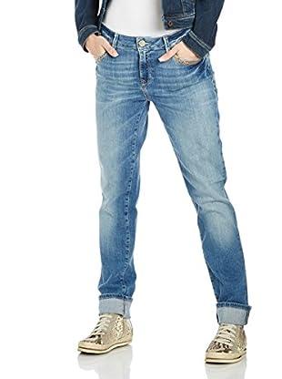Mavi Jeans Andrea