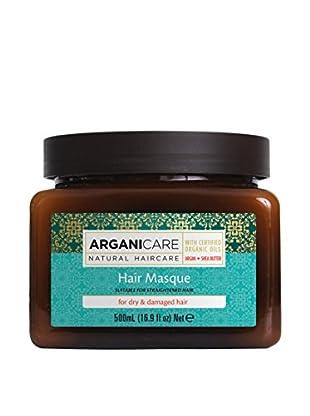 ArganiCARE Haarkur For Dry & Damaged Hair 500 ml, Preis/100 ml: 4.39 EUR