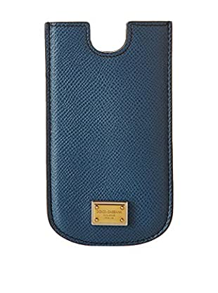 Dolce & Gabbana iPhone Hülle