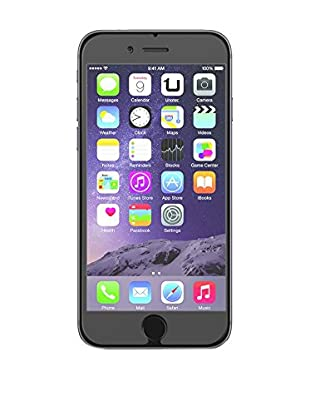 Unotec Schutzfolie Privacity iPhone 6 Plus / 6S Plus