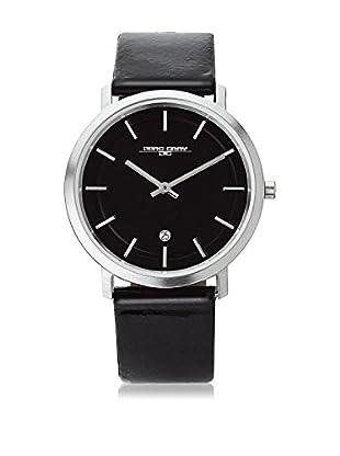 Jorg Gray Reloj de cuarzo Unisex 38 mm