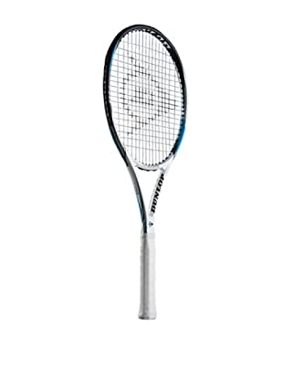 Dunlop Racchetta S 2.0 Lite G2 1