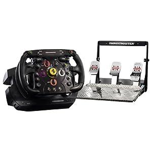 【クリックで詳細表示】Ferrari F1 Wheel Integral T500