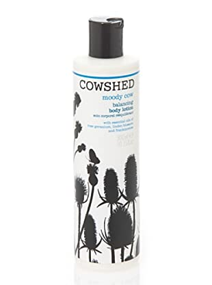 Cowshed Crema Corporal Equilibrante 300 ml