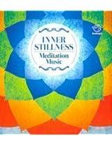 Inner Stillness (Meditation Music)