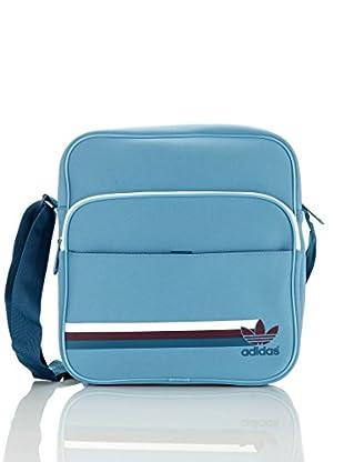 adidas Bandolera Sir Bag Neo