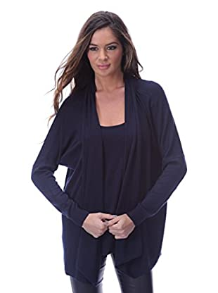 Cashemire by Strada Pullover Cindy