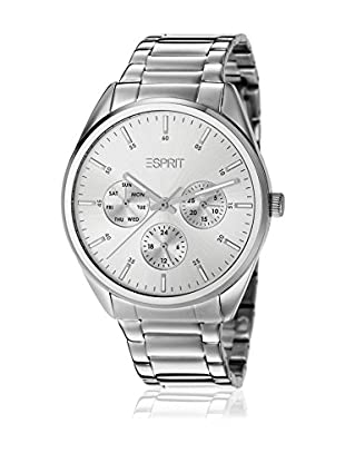 ESPRIT Quarzuhr Woman Glandora 38 mm