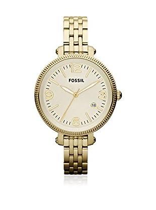 Fossil Reloj ES3181