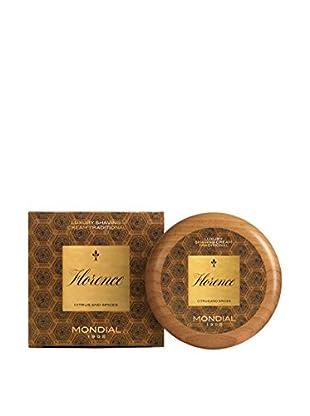 MONDIAL SHAVING Crema da Barba Florence 140 ml