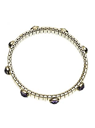 Nomination Pulsera Golden Medium