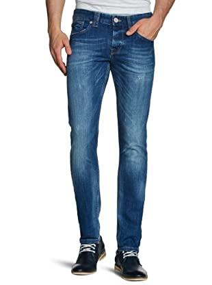 Pepe Jeans London Pantalón Vaquero Hatton