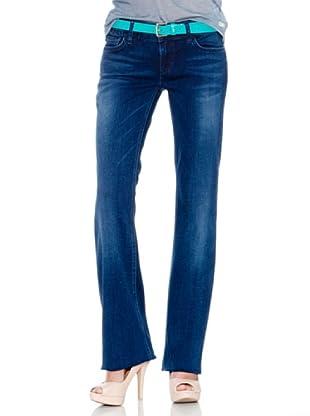 D&G Jeans Bambi (Blau)