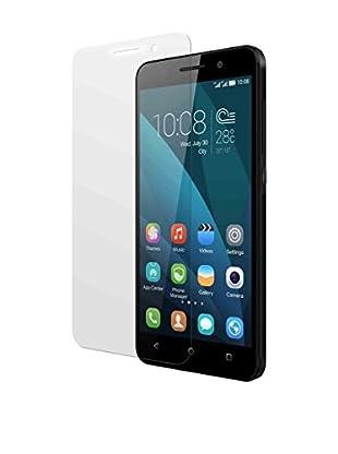 Unotec Protector De Pantalla Huawei Honor 4X